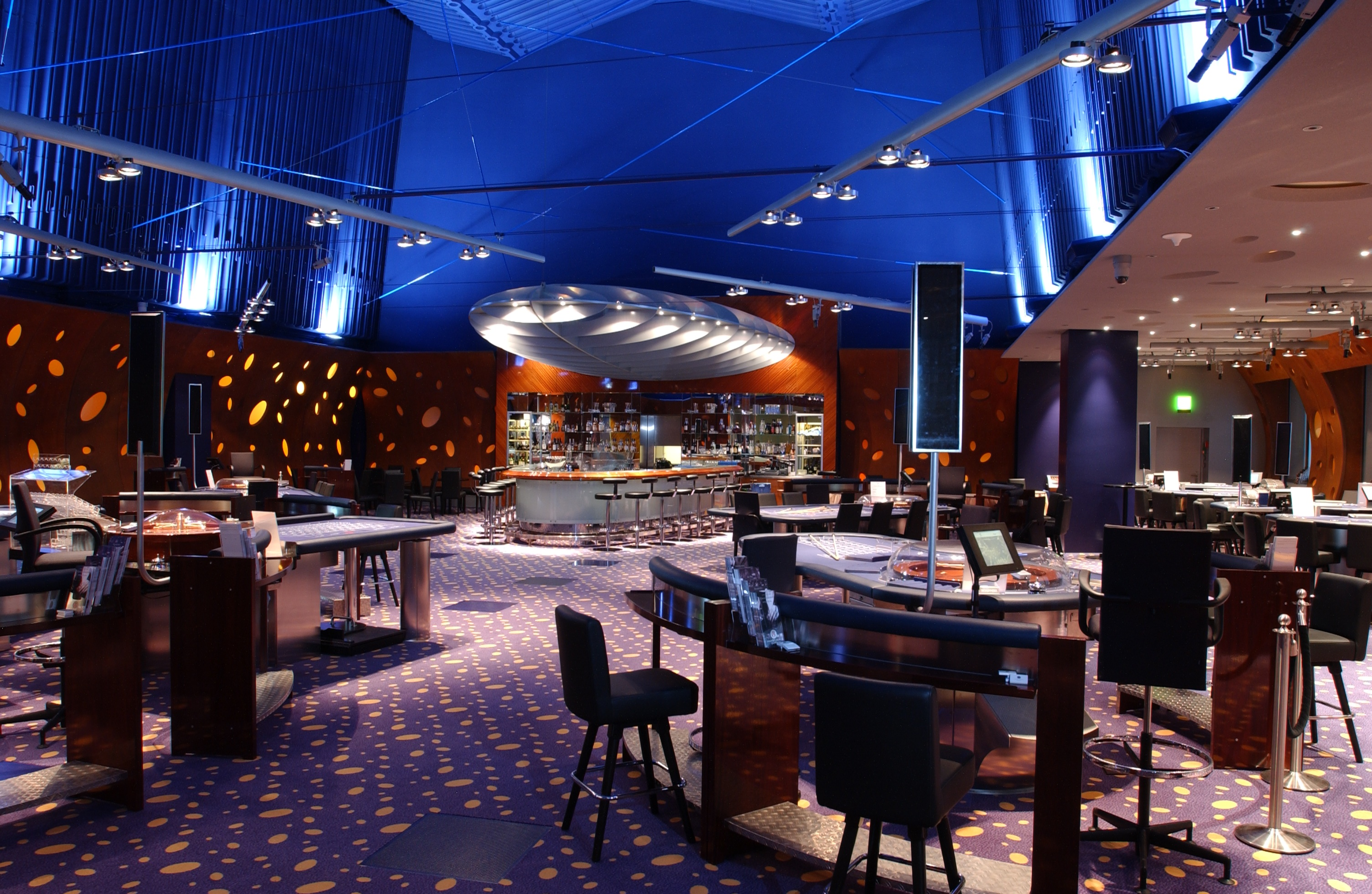 Grand Casino - 630880