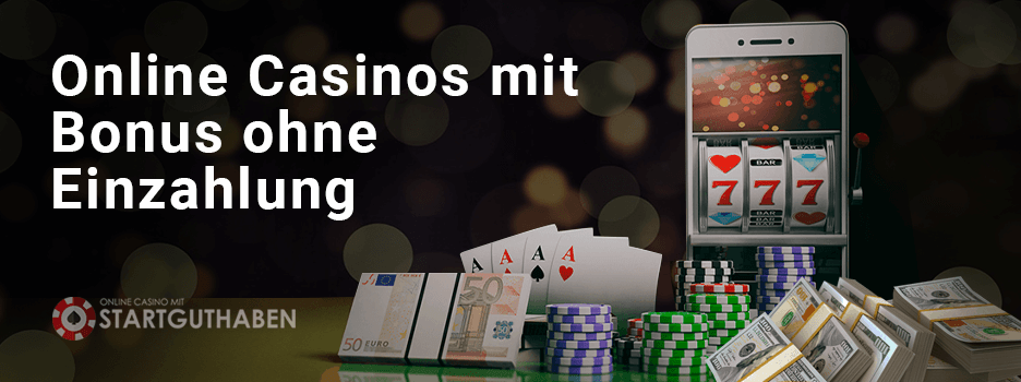Slots of Vegas - 491772