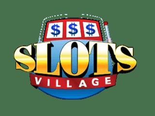 Online Casino - 376866