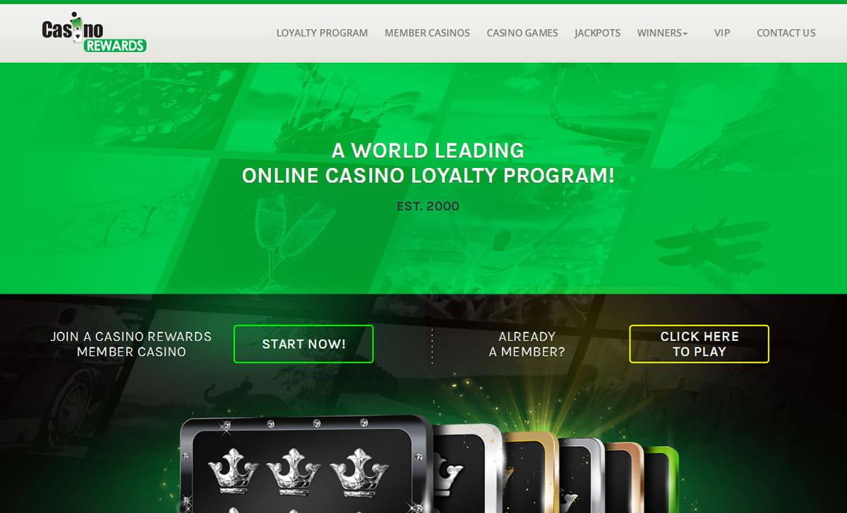 Kreditkarten für Casino - 614555