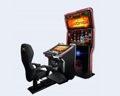 Casino Austria Adventskalender - 775021