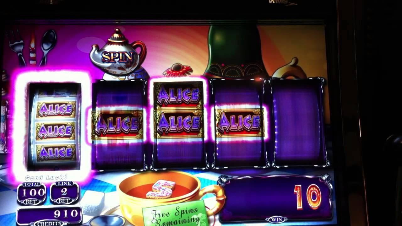 Alle online Casino - 53147