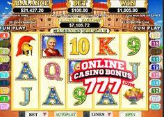 Casino Strategie Erfahrungen - 804265