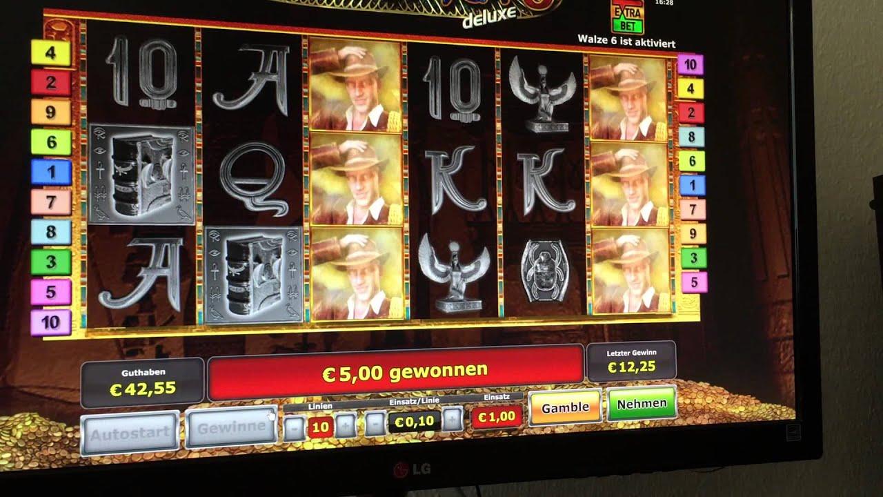 Spielsystem Roulette - 452740