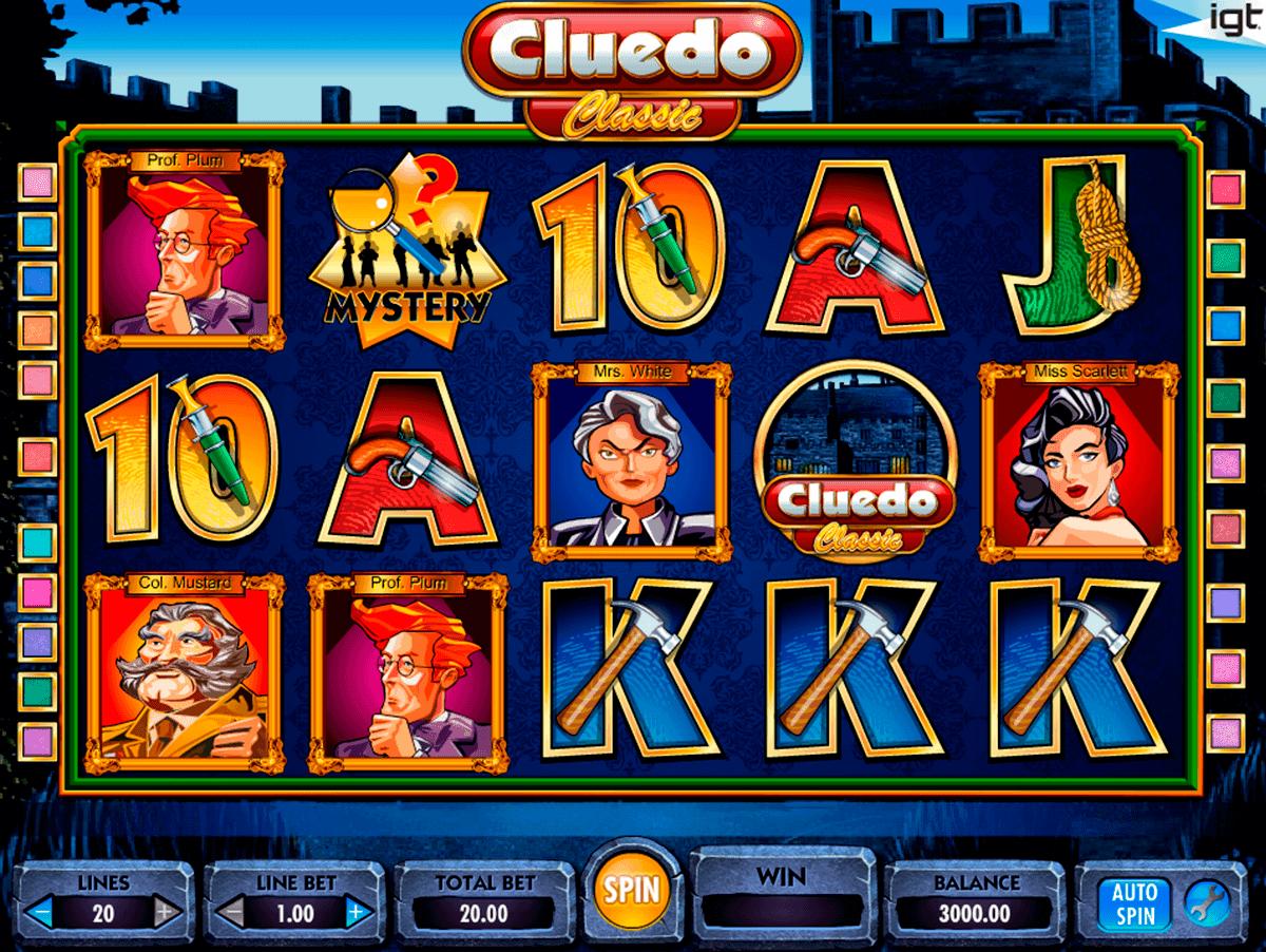 Live Casino - 502524