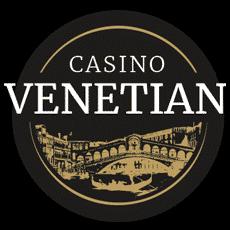 Online Casino - 53759