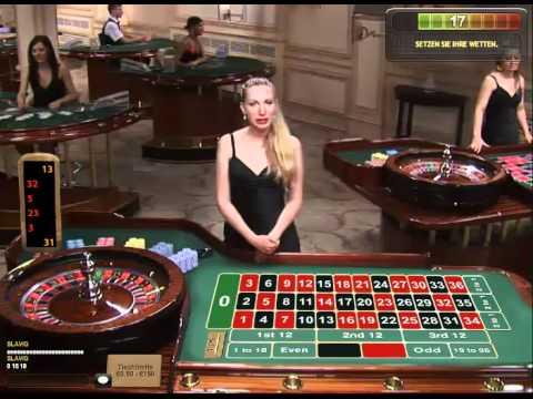 Online Casino - 22854