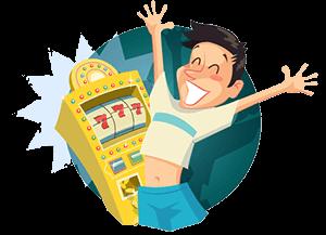 Wie Funktionieren Spielautomaten - 760267