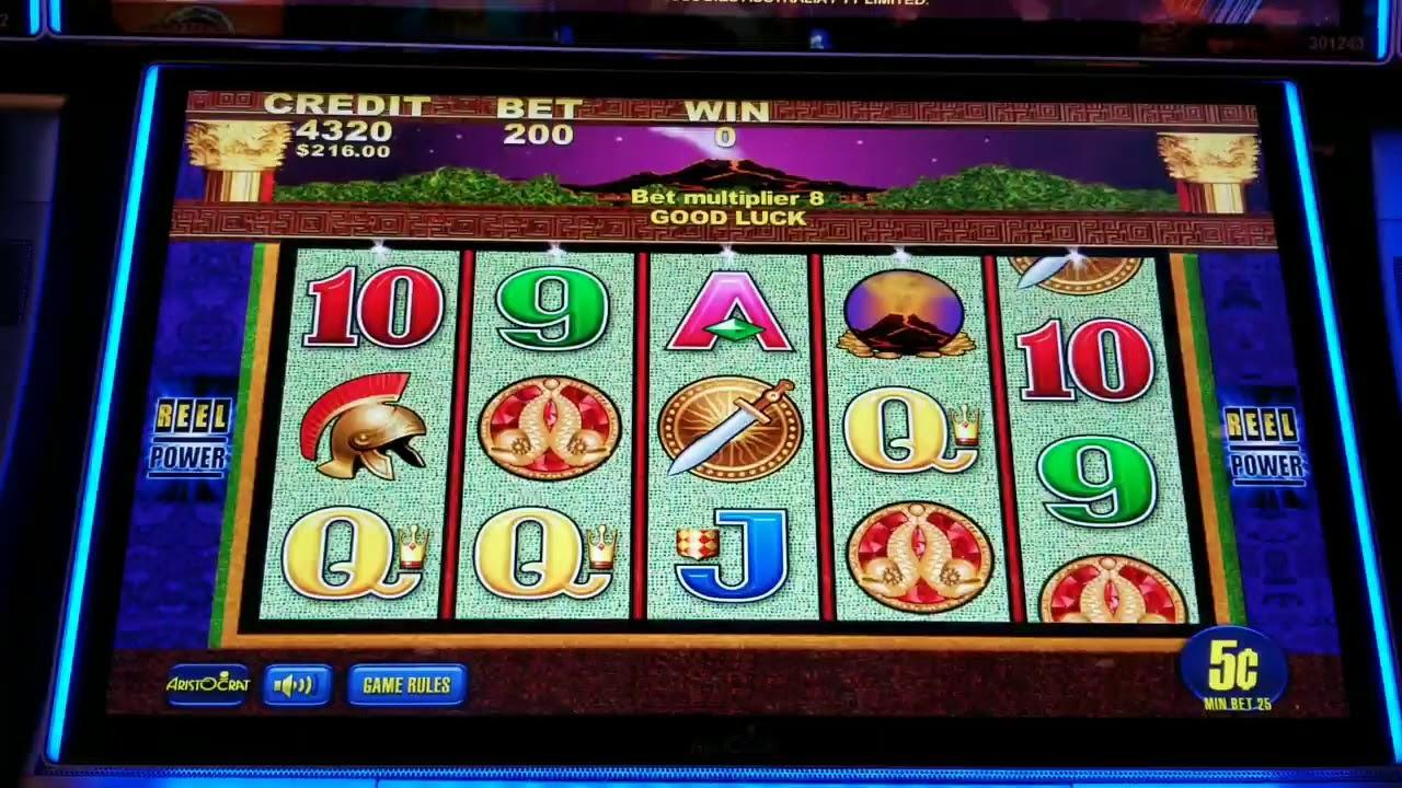 Slot Automaten Bestes - 813805