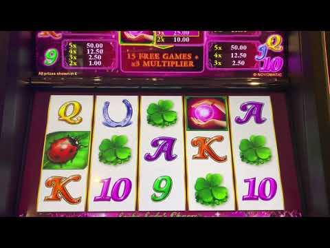 Italien Glücksspiel - 641605