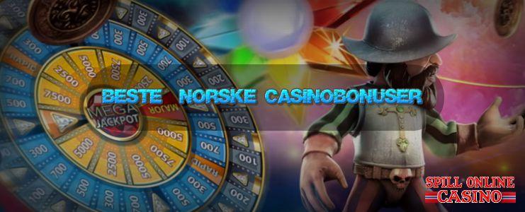 Bestes online Casino - 970808