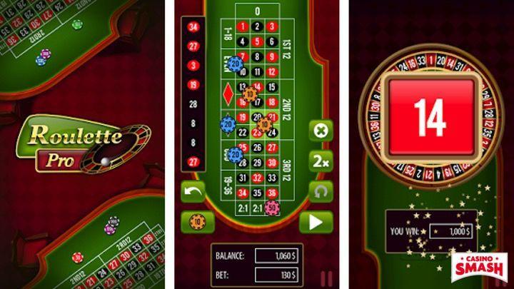Casino Bonus Code - 576348
