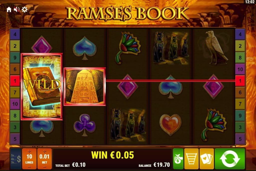 Online Casino mit - 603499