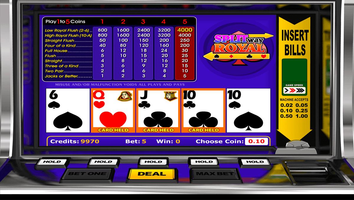 Österreichische Casino - 277995