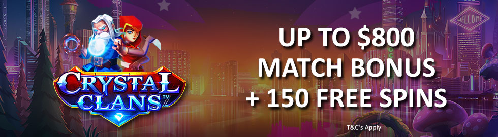 Betfair Casino Bonus - 923777