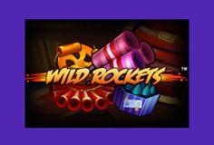 Mobile Casino - 462964