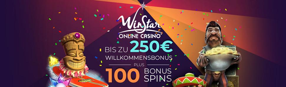 20 euro ohne - 790412