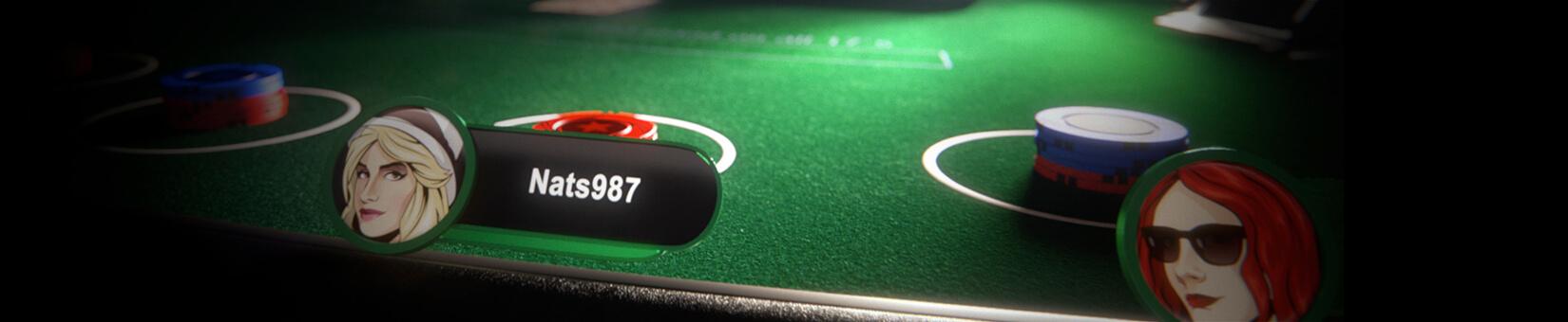 Pokerstars Casino Aktionen - 592864