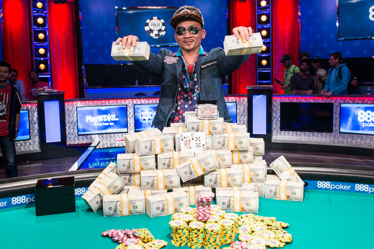 Online Casino Blackjack - 820350
