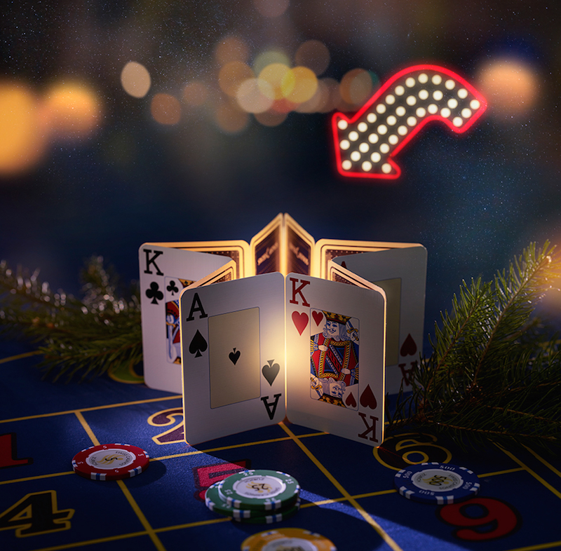 Casino Spiele Echtes - 83395