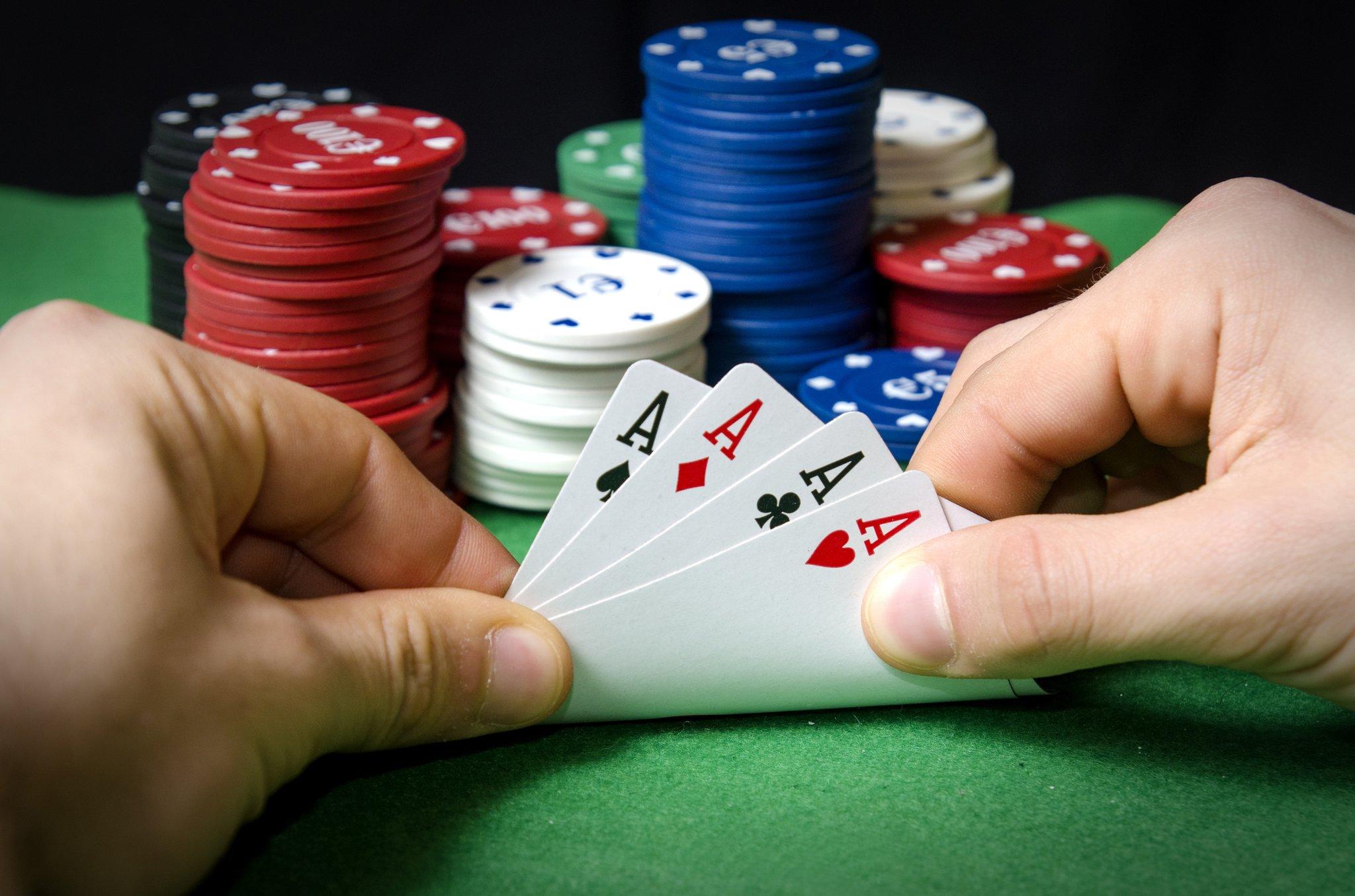 Beste online Casino - 33283