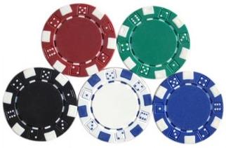 MicroSpiele Casino Liste - 463757