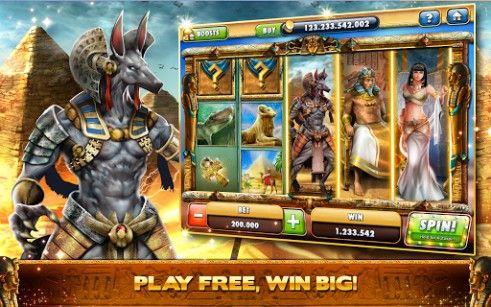 Rich Casino - 347601