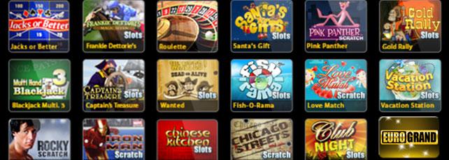 Mobile Casino Https - 797047