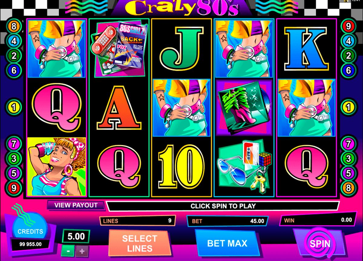 Spielautomaten online - 418495