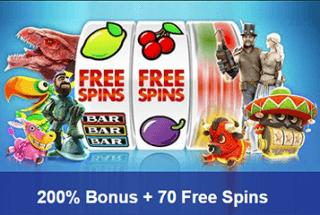 Casino Freispiele - 939419