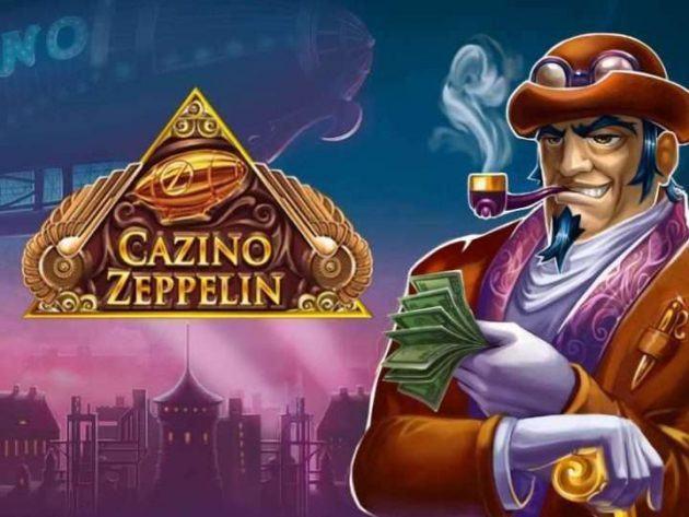 Arabian Casino Cazino - 287935