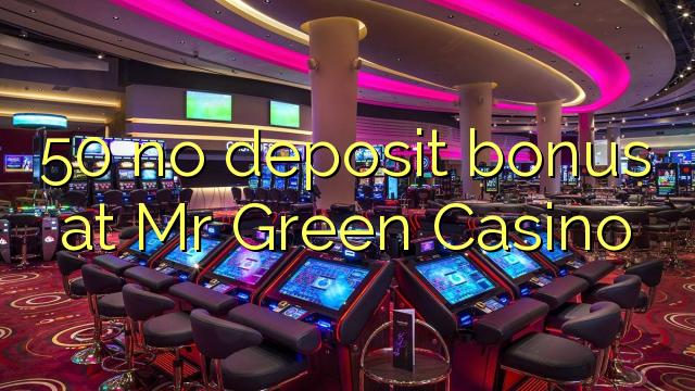 Best online Casino - 112317
