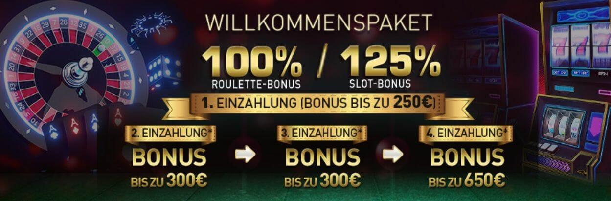 Gewinnquote Freispiele - 377375