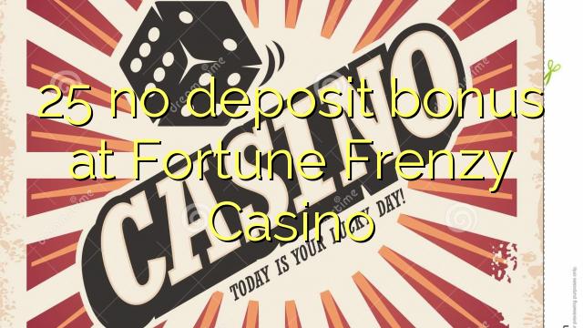 Casino no Deposit - 527460