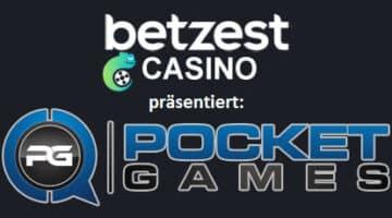 Casino Bonus Geburtstag - 282407