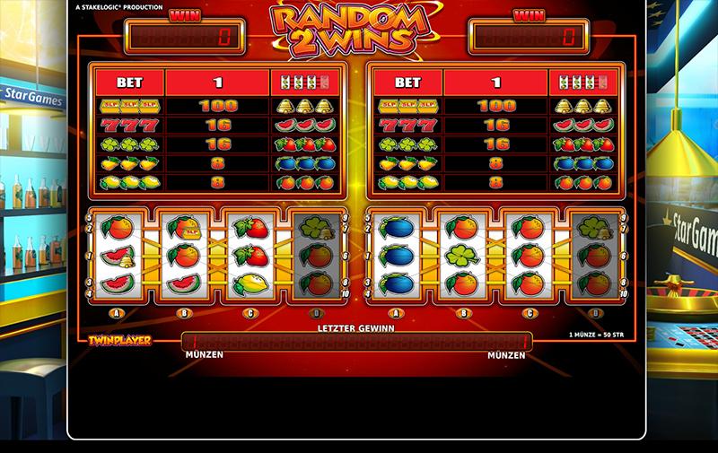 Online Casino ohne - 276262