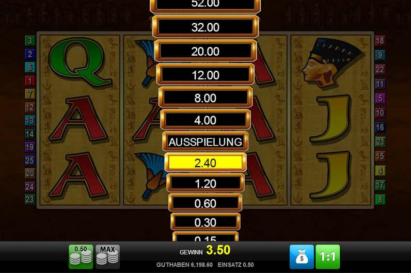 Casino Austria online - 592370