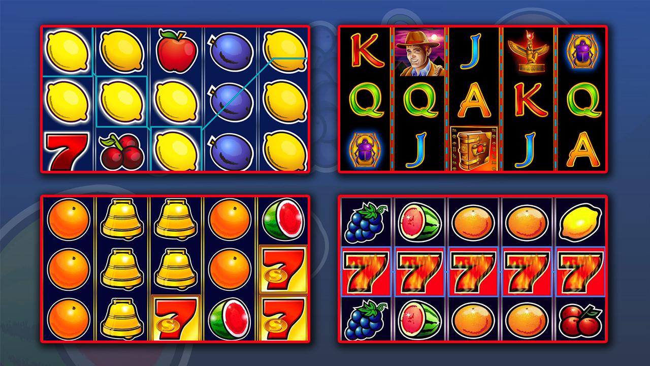 Suche Casino - 849941