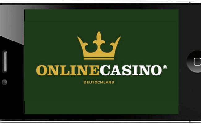 Slot Promotion Code - 963619