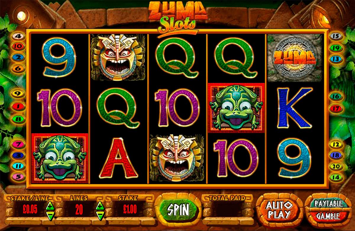 Casino Regeln - 254554