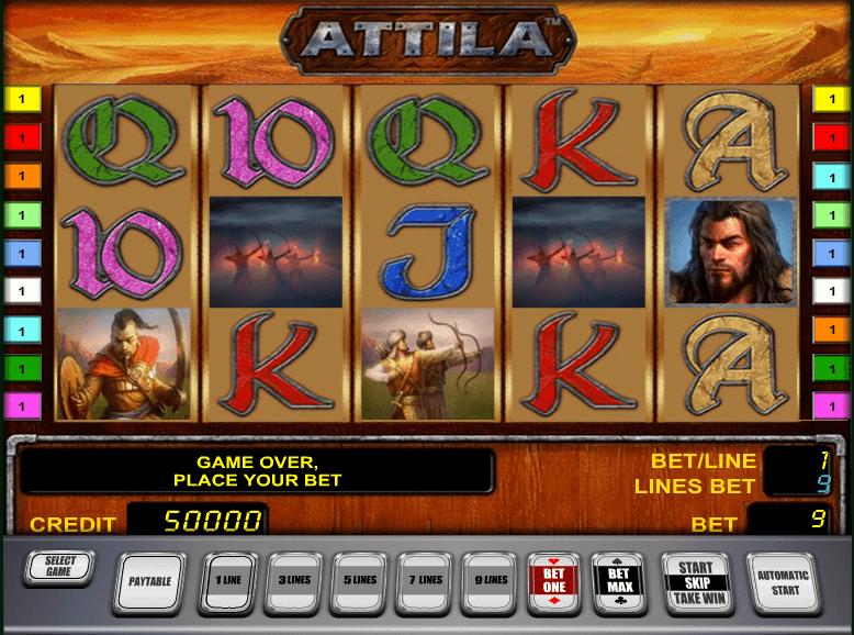 Alle online Casino - 93382