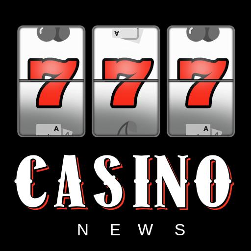 Online Casino Test - 959660
