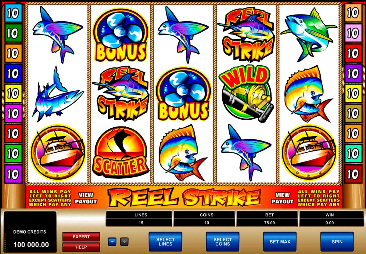 Online Casino - 732998