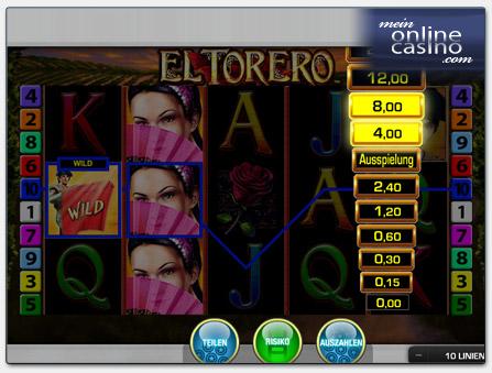 Twin Casino Freispiele - 846659