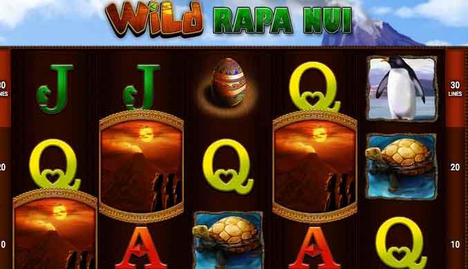 Slot Vegas Casino - 346289