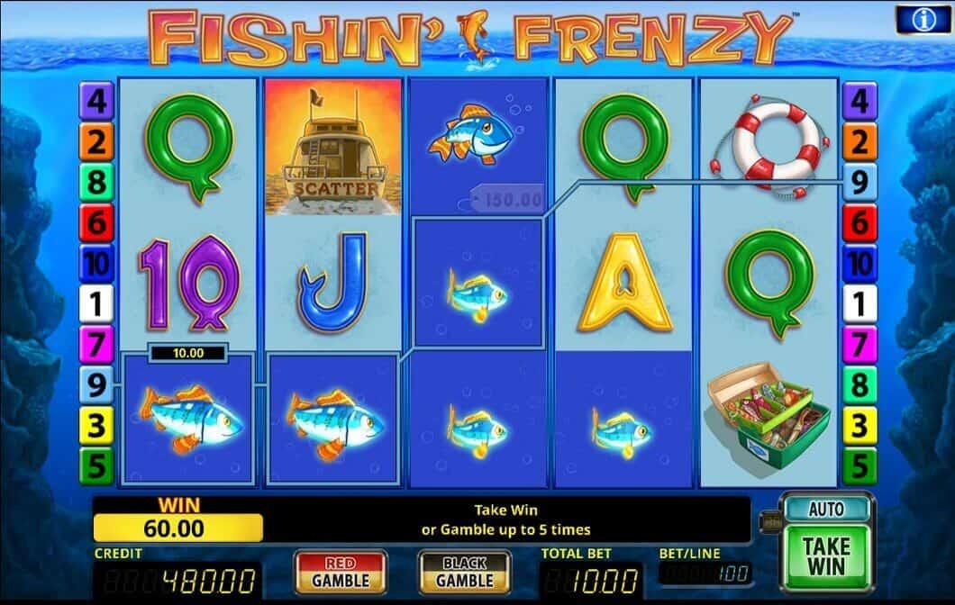 Live Casino Deutschland - 318637