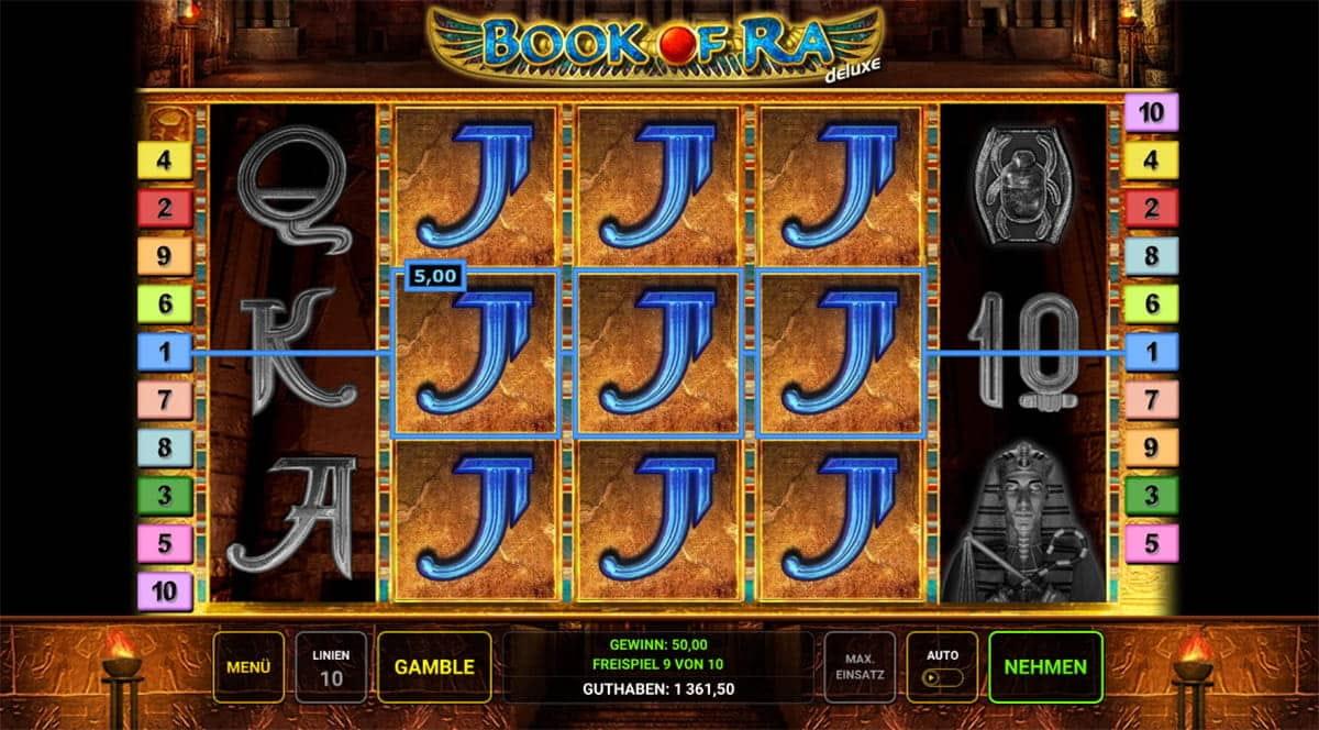 Casino Bonus - 231818