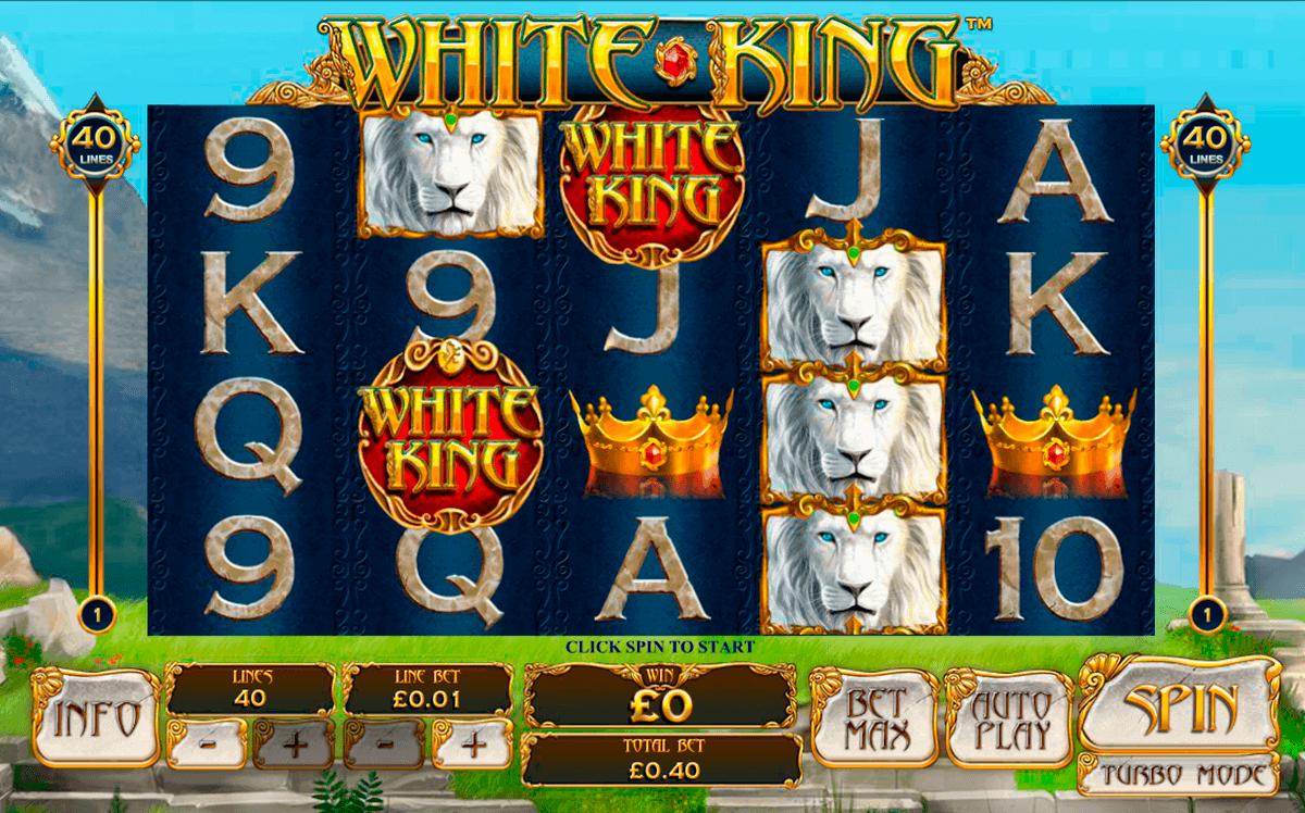 Online Casino Spielgeld - 471388