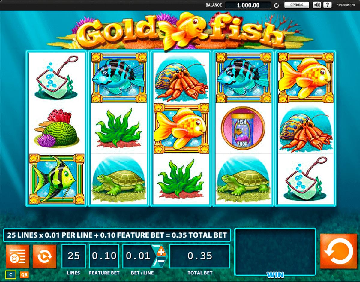 Online Casino - 320444
