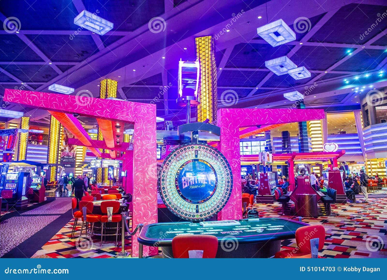 Glücksspiel FAQ - 764509